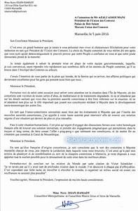 06 07 16 habarizacomorescom toute l39actualite des comores With security company contract template