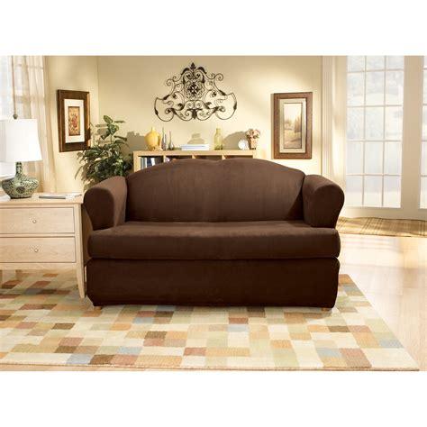 custom sofa covers custom made slipcovers for sofas free solid elastic