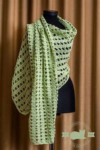 Easy Crochet Shawl Pattern Beginner Crochet Pattern Shawl