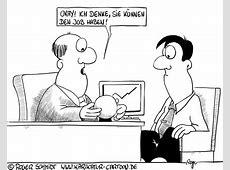 Bewerbung mit Wahrsagen Karikaturen und Cartoons