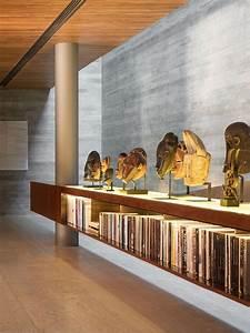 Gallery Of Ramp House    Renata Furlanetto   Studio Mk27 - Marcio Kogan