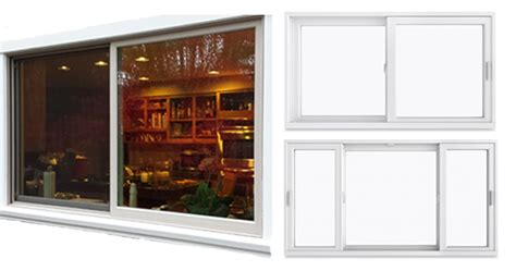 vinyl windows portland  window styles  types