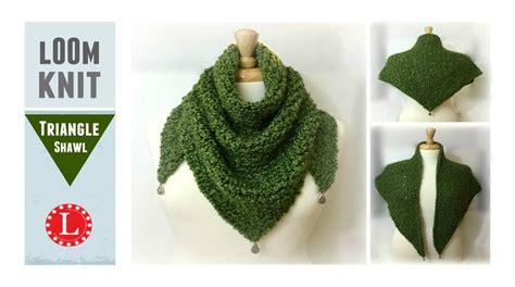 Youtube Loom Knitting Patterns Headband