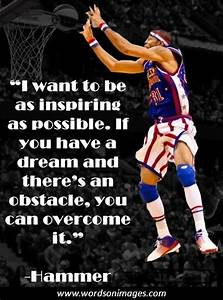 Great Basketball Quotes. QuotesGram