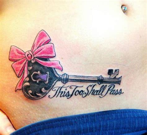 pass tattoo ideas hative