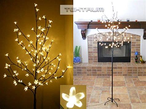 homax ceiling texture sds 11 lightshare 5 palm trees decor