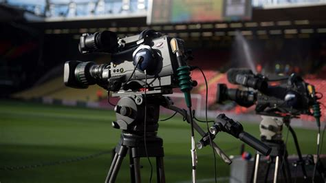 Fixtures: October TV Games Confirmed - Watford FC