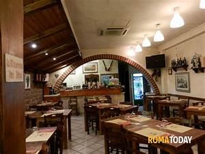 Ristorante Taverna del Gatto e la Volpe