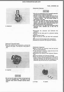 Kawasaki Bayou 220 Wiring Diagram Pdf