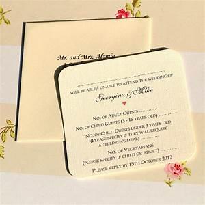 personalised wedding invitations indian yaseen for With personalised wedding invitations online india