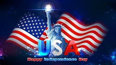 July 4th Backgrounds Fourth Independence Usa Wallpapersafari