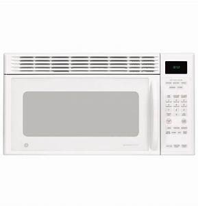 Ge Spacemaker U00ae Xl1800 Microwave Oven