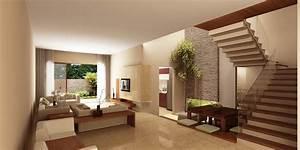 Interior Home Design Living Room Best Home Interiors ...