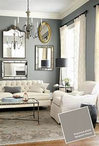 Interior Paint Colors for 2016 HomesFeed