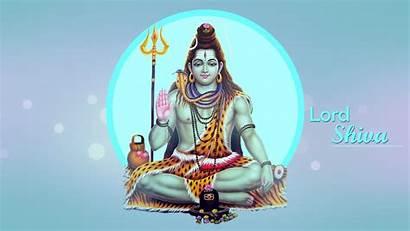 Shankar Shiva Bhagwan Lord God Wallpapers Shiv