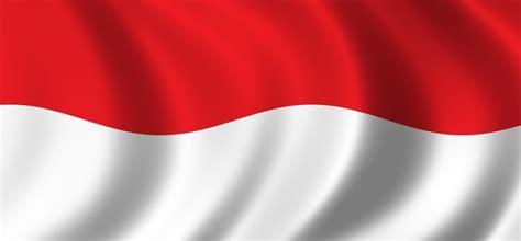 peneliti indonesia  penuhi kriteria demokrasi