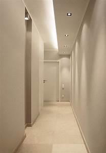 Beleuchtung Im Wohnzimmer : indirekte beleuchtung flur wohnzimmer living room pinterest oder ~ Bigdaddyawards.com Haus und Dekorationen