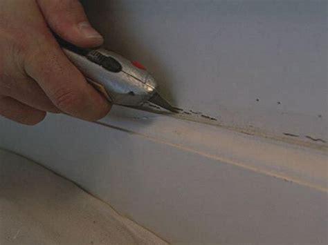 repair  water damaged wall  tos diy