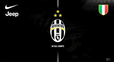 Juventus Fc Logo Hd | Free High Definition Wallpapers