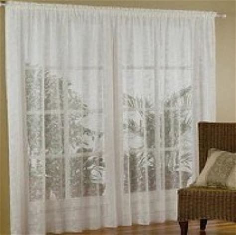 curtains ideas 187 cheap lace curtains inspiring pictures