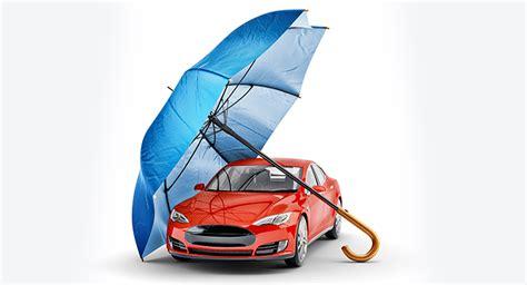 types  car insurance