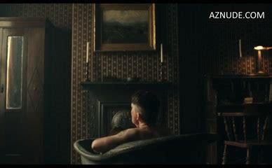 Naked cillian murphy Sienna Miller's