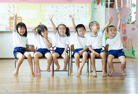 the 6 types of preschool curriculums singapore s child 231 | pre school kids