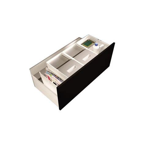 tiroir poubelle cuisine poubelle tiroir cuisine dootdadoo com idées de