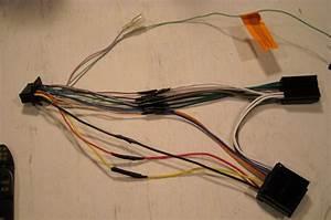 Ddx574bh Wiring Diagram