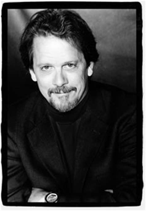 Keith Szarabajka | Tom Clancy Wiki | Fandom powered by Wikia