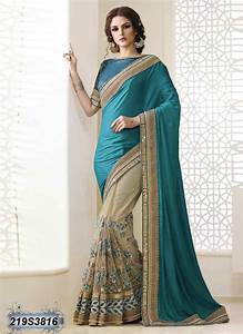 Designer Sarees Replica Online Trendy Peacock Green Coloured Royal Silk Saree Saree