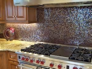 glass backsplash 1 discounted granite