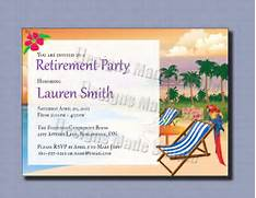 Free Printable Retirement Party Invitations Templates With Old Pics Photos Retirement Invitations Free For Your Party Get This Retirement Party Invitation Template 36 Free PSD Format Download Retirement Invitation Template 15 Free PSD Vector EPS AI