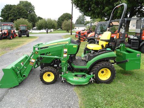deere 1025r mower deck removal deere 1025r tractor car interior design