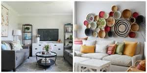 Best Summer Living Room Trends Of 2019 by Living Room Decor Ideas 2019 Top Trends And Ideas For