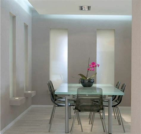 table cuisine moderne design table à manger design moderne et contemporain en verre