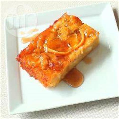 recette g 226 teau grec 224 l orange et 224 la p 226 te filo portokalopita toutes les recettes allrecipes