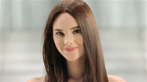 catriona gray compilation  tv commercials