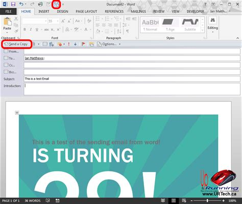 How To Use Templates In Outlook 2010 by Solved How To Use Email Templates In Outlook 2013 Or