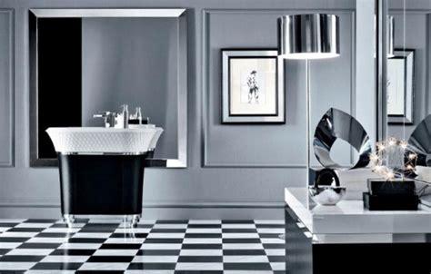 black and white bathroom design ideas 71 cool black and white bathroom design ideas digsdigs