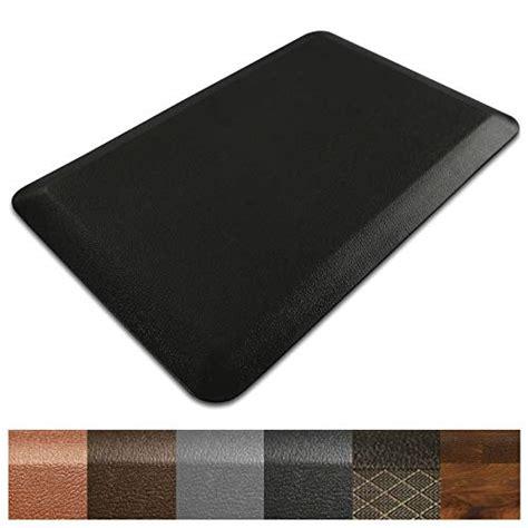 floor mat for kitchen sink compare price kitchen sink floor mat on statementsltd 8958