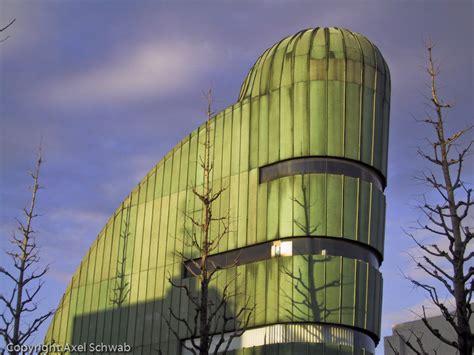 philippe starck architecture quot nani nani quot building philippe starck architetture pinterest philippe starck building