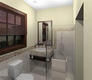 Small bathroom design 5 x 7 brightpulseus for 5 foot by 8 foot bathroom design