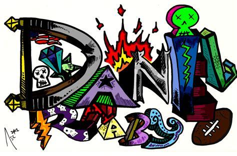 Grafiti Nama Adam :  Www.graffiti-denbosch.nl