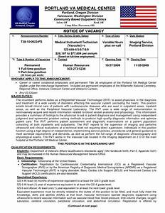 military veteran resume examples free resumes tips With veteran resume service