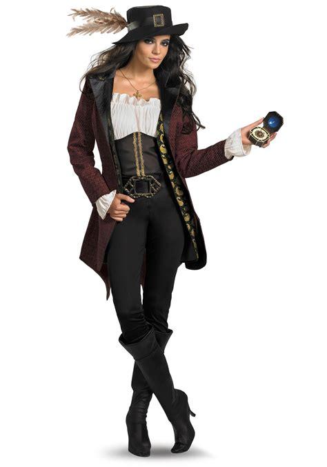 attractive halloween costume ideas   womens