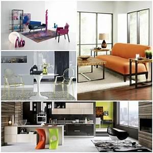 m bel trends und dekoideen als einrichtungsanregung f r 2015 wohnideen furniture decor designer