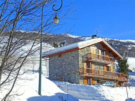 chalet 16 personnes alpes location 16 personnes 224 praranger alpes du nord montagne vacances