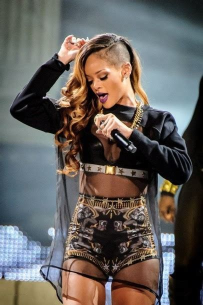 Shorts Rihanna, Tribal Pattern, Dress, Sweater, Top, Mesh