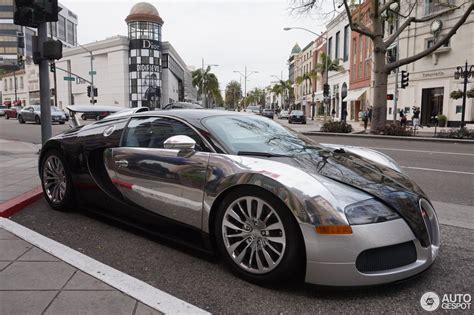 Step by step instructions for buyer. Bugatti Veyron 16.4 - 26 February 2017 - Autogespot